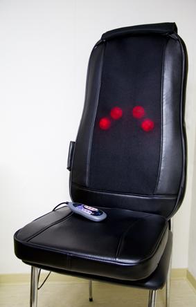 Massage_Sitz_Seite_infrarot_klein