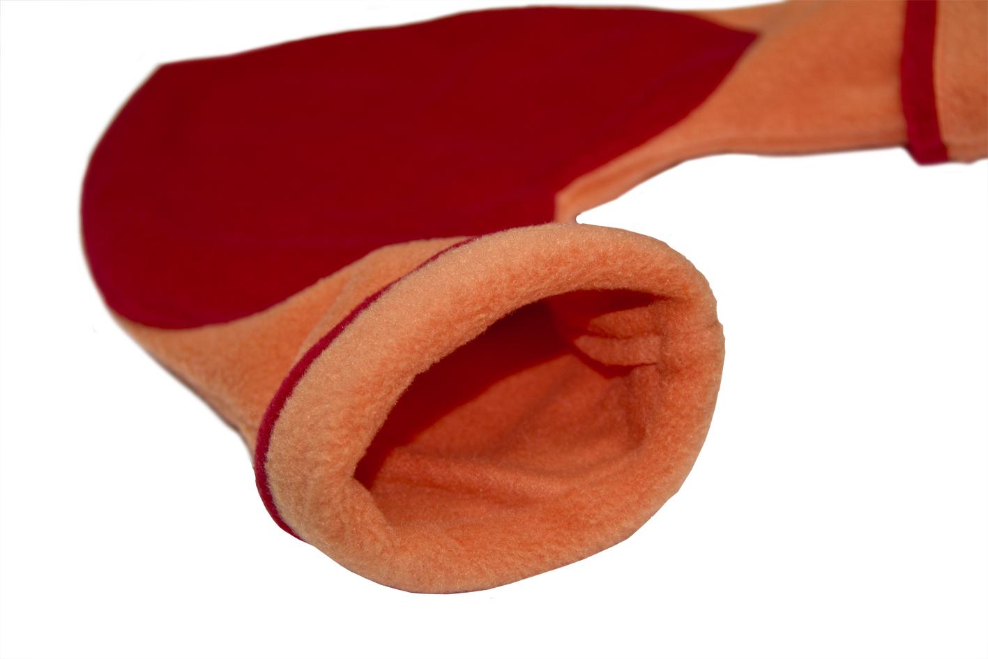 partnerhandschuhe_orange_detail_klein